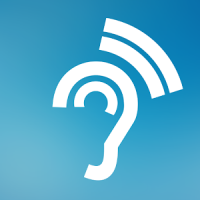 Hearing Aid App for Android