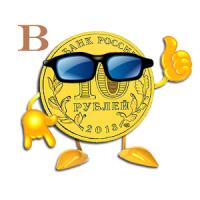 Blind-Droid Bronze Donation