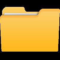 File Explorer- File Manager