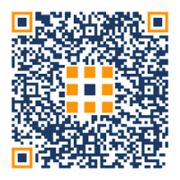 QRcode-Barcode Scanner