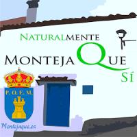 Guía de Montejaque