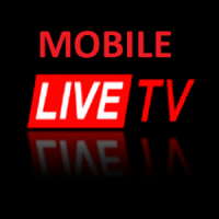 4G Live Tv;Hd Mobile Tv;Movies