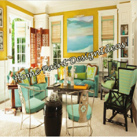 Best Home Paint Colors Ideas