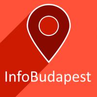 Budapest1x1