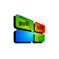 World Job Search