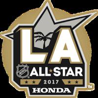 2017 Honda NHL All-Star Show