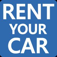 Rent Your Car