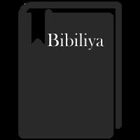 BIBILIYA YERA, NTAGATIFU …