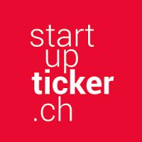 Startupticker.ch News, Events