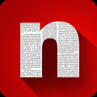 nexGTv News