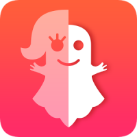 Ghost Lens