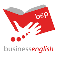 Business English App by BEP