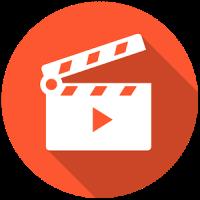 Photo Video Editor + Song