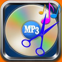 MP3 Cutter & Ringtone Maker
