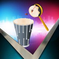 Drums Sound Ringtones