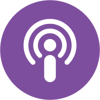 Podcast Player