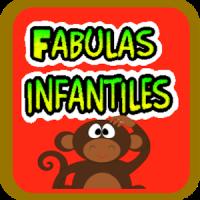 Fabulas infantiles fabulas infantiles sobrevalores