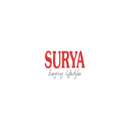 Surya Service App APK for Android - free download on Droid Informer