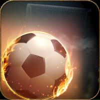 Soccer Village Stars