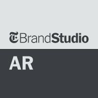 T Brand Studio AR