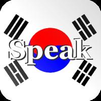 Speak Korean Free