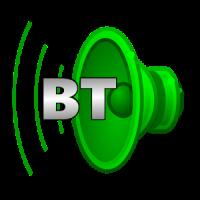 AudioBT