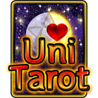 Uni Tarot (8 decks+)