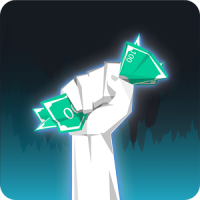 Forex Game - Online Stocks Trading For Beginners