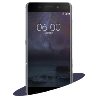 Launcher and Theme for Nokia 9 2017 New Version