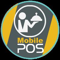 Mesin Kasir / POS Android / Program Kasir