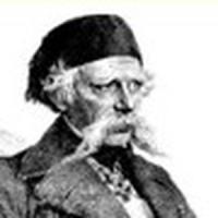 Klasici srpske književnosti