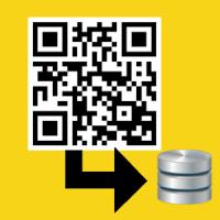 QR Code & Barcode System