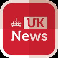 UK News - Newsfusion