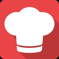 50 슬로우 쿠커 요리법