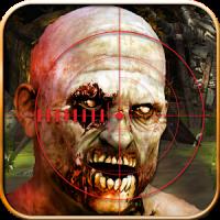 Dead Land Zombie Killer
