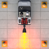 Stickman Crash Testing ③