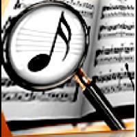 ScanMusicVolumekeys
