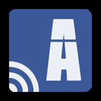 Amaze Browser. Cast web videos