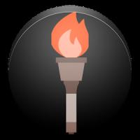 Magic Torch