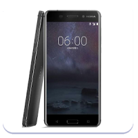 Icon Pack for Nokia 6
