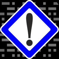 Morse Notifier Pro