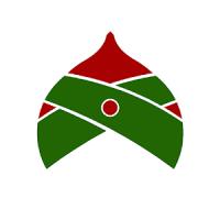 Sultan Balti, Knottingley