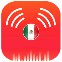 Radio Mexico en Vivo