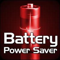 Battery Power Saver : 2019