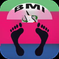 BMI with Diet Plan