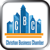Christian Business Chamber
