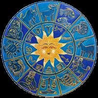 Free Daily Horoscope