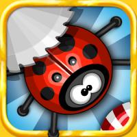 Pocket bug Kingdom Empire War