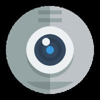Public Webcams
