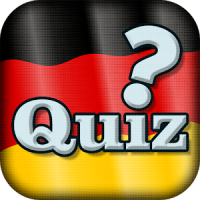 German Trivia Quiz